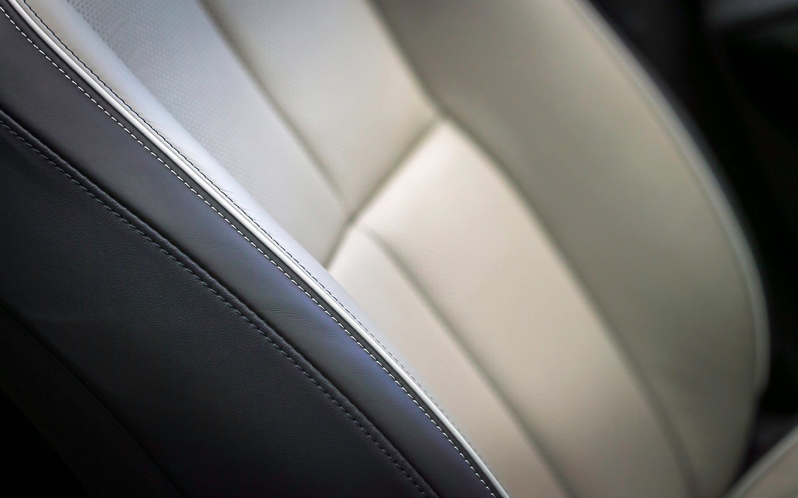 Seat Covers For Trucks >> Automotive Concepts